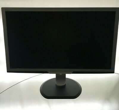"""Philips P-line 273P3L 27""""  Widescreen LED LCD Monitor"""