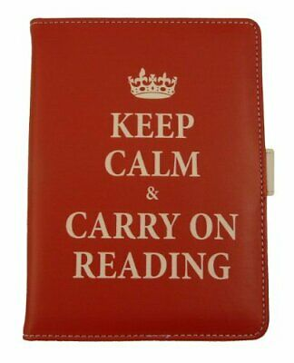 E-reader Case ~ Kindle/Kindle Touch/Kobo touch ~Betty Boop/Keep calm/Mr.Grey