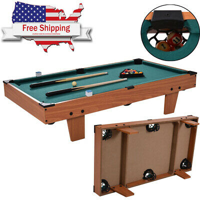 Valley pool table no of 4 keys for 1 price qty 512 keys New