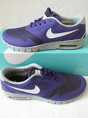 sports shoes 86db1 185a4 nike SB eric koston 2 max mens trainers 631047 500 sneakers shoes