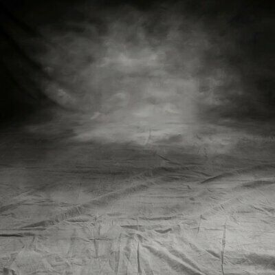Dark Clouds Photography Background Cloth Studio Prop Presents Pictorial Cloth CL
