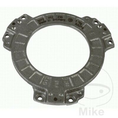 Motorcycle ZF Sachs Clutch Pressure Plate Cover