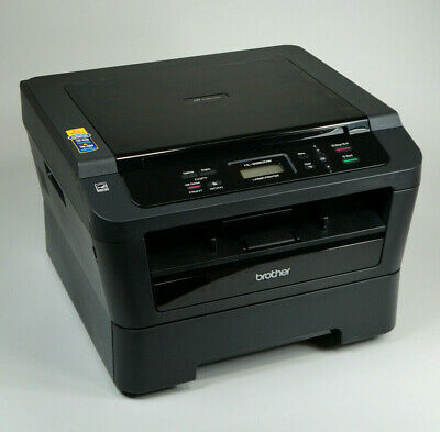 BROTHER HL-2280DW PRINTER DRIVER WINDOWS