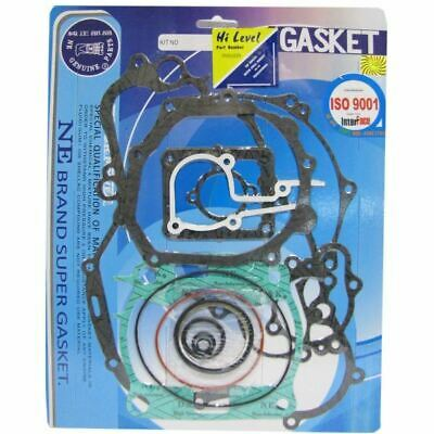 Gasket Set Full for 1995 Yamaha WR 250 ZG (2T) (4JW4)