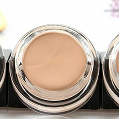 Mingyan Meiko Natural Beauty Concealer Foundation  LD