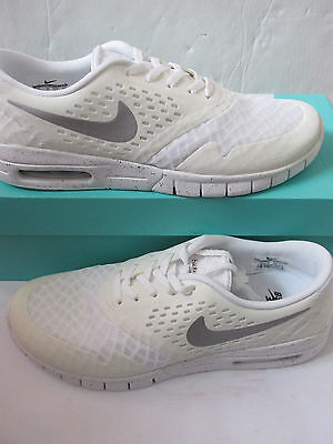 detailed look a2195 f2a2a nike SB eric koston 2 max mens trainers 631047 100 sneakers shoes