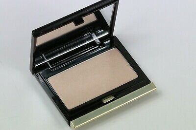 Kevyn Aucoin The Celestial Powder Candelight Swatched A Couple Times W/O Box !!!