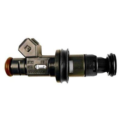 Fuel Injector-Multi Port GB Remanufacturing 852-12186 Reman