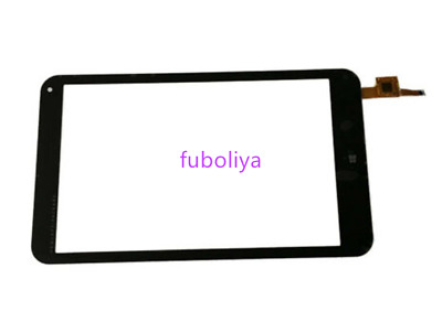 New 8 inch Touch Screen Panel Digitizer Glass For HP Stream 8 Tablet PC f8