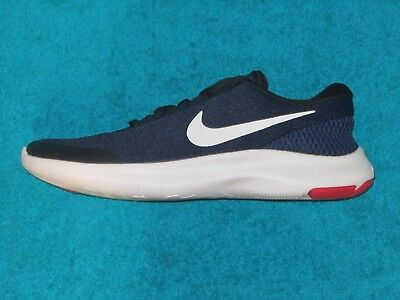 d722edd52bbd Nike Flex Experience Rn 7 Women s Running Shoes (New Wb) 88Value (908996