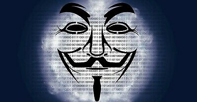 Anonymous Internet Browser Software For Windows Xp 7 8 10 32 And 64 Bit And Mac