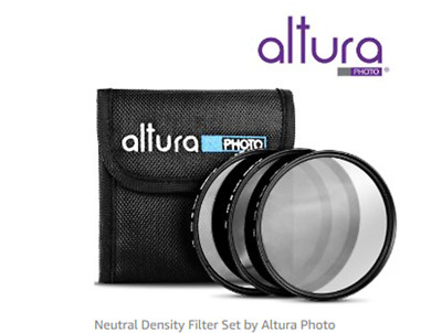 Set de productos marca altura photo