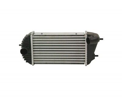 BRAND NEW INTERCOOLER SUZUKI SWIFT MK4 2010 TO 2017 1.3 DDiS DIESEL