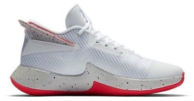 38c43cc321f Nike Jordan Fly Lockdown . Men's Basketball Trainers. UK Size 12, US 13 EUR