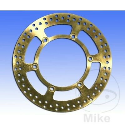 EBC Front Brake Disc Cagiva Elefant 900 ie GT 1993