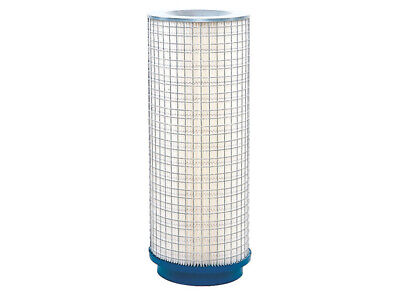 Metabo Replacement Fine Filter (0.2 Micron) MPTSPAFFILT