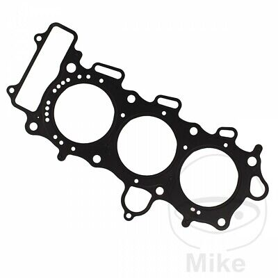 Head Gasket Honda GL 1800 Goldwing Airbag/Navi ABS 2008