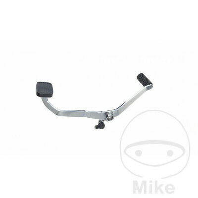Gear Lever Suzuki VS 1400 GLP Intruder 1999-2003