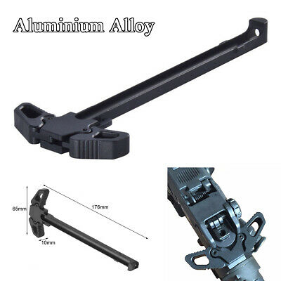 Butterfly Pulping Machine Premium Charging Ambidextrous Handle Tool Accessories