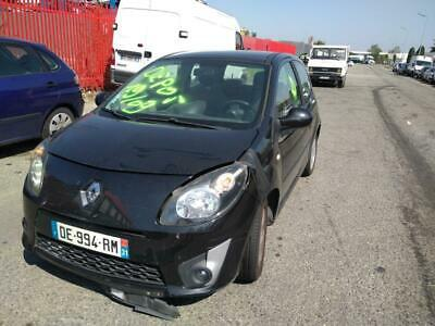 Calculateur AIRBAG RENAULT TWINGO PHASE 1 550885300 8200058365D