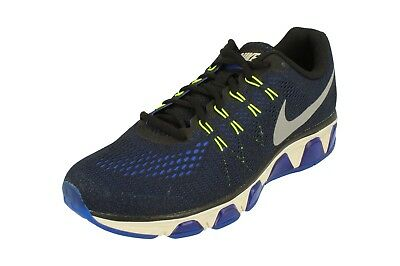 NIKE AIR MAX Tailwind 8 Mens Running Trainers 805941