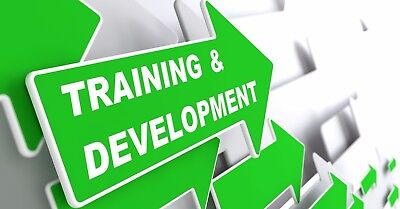 CompTIA Network+ (N10-007) CBT Training Videos