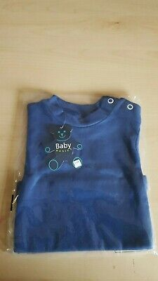 Wholesale Baby Basics Round Neck T-shirts 0-6 months