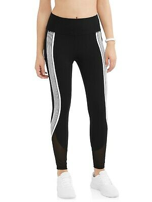 e77a8a1e31f94d AVIA WOMEN'S ACTIVE Activewear Leggings Workout Pants NEW WITH TAGS ...
