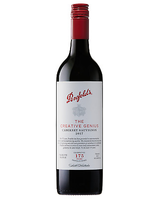 Penfolds  Red Wine 750mL case of 6
