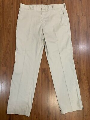 Size 42 X 31blue Harbour Slim Fit With Stretch Performance Chinos New With Tags Clothes, Shoes & Accessories