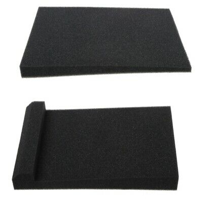 ISOACOUSTICS ISO PUCK Studio Monitor Isolation Pads (Pair