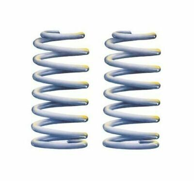 ARB 2922 PAIR of Old Man Emu REAR Lift Coil Springs for 96-04 Nissan Pathfinder
