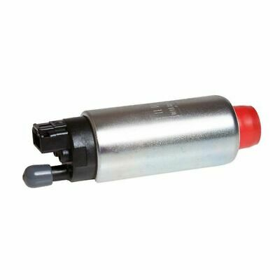 Walbro GSS340 (255LPH) Universal Intank High Flow Performance Fuel Pump