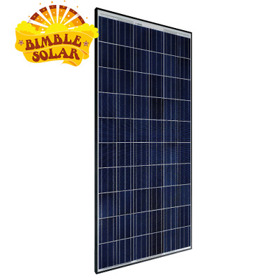 24Kw Complete 3 phase Off Grid Solar PV System with JA Mono Panels, Outback Equi