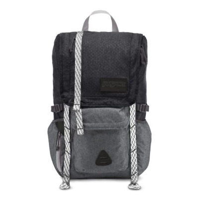 NEW WITH TAGS Jansport Backpack Hatchet Special Edition For Unisex