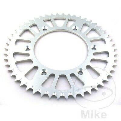 JT Alloy Rear Racing Sprocket JTA752 42t Ducati 1100 S Hypermotard 08-09