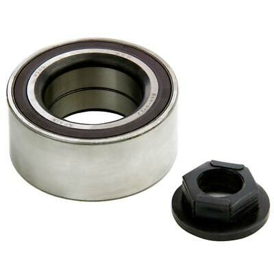 SNR Front Wheel Bearing for Ford Mondeo