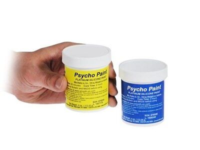 Psycho Paint 8oz Kit (226gm)