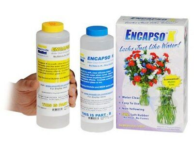 Encapso K Trial Kit (1kg)