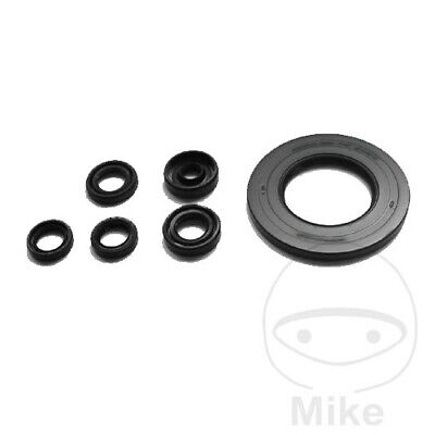 Tourmax Engine Oil Seal Kit OSL-231 Yamaha FZR 1000 Genesis Exup 1990