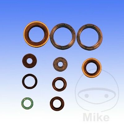 Athena Engine Oil Seal Kit P400250400016 Suzuki RM-Z 250 2005