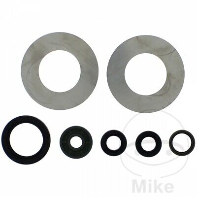 Athena Engine Oil Seal Kit P400270400081 Husqvarna FC 450 2016