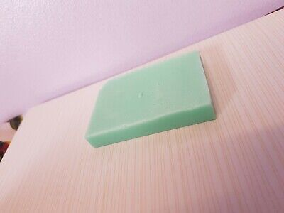 100% Handmade natural soap bar gifts-tea tree bath body pamper face moisturizing
