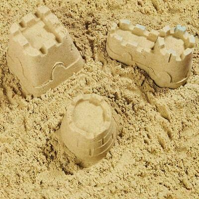 Natural Sand Children Play Sand Grade & Top Quality Sand Educational Play Gift
