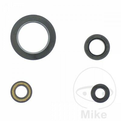Athena Engine Oil Seal Kit P400485400054 Yamaha XVS 650 H Drag Star 1998