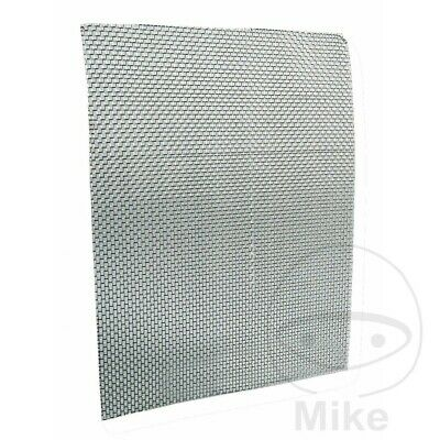 Steinel Stainless Steel Wire mesh for Car Repair x10pcs 76566
