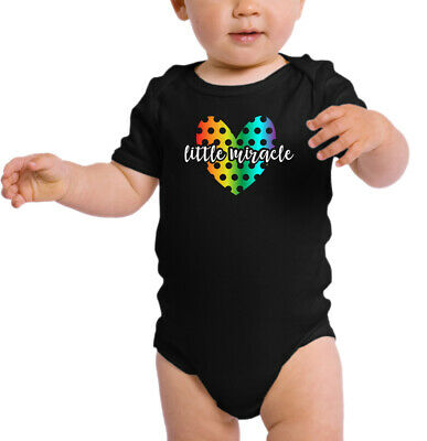 Woodstock Banded Baby Toddler Romper One Piece Rainbow Tie Dye Peace Music Love