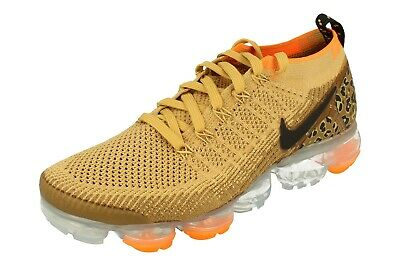 57347793526af Nike Air Vapormax Flyknit 2 Mens Running Trainers Av7973 Sneakers Shoes 700
