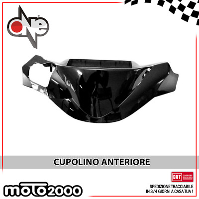 CAVALLETTO CENTRALE MBK 50 CW R Booster Road 1994-2014