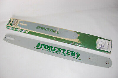 """066 New 25/"""" Forester Chainsaw BAR /& CHAIN COMBO STIHL 036 044 046 more 064"""